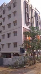 950 sqft, 2 bhk Apartment in Builder Flat Kommadi Road, Visakhapatnam at Rs. 33.0000 Lacs