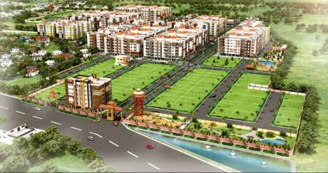 1324 sqft, 2 bhk Apartment in Sai Brundavanam Telaprolu, Vijayawada at Rs. 33.0000 Lacs