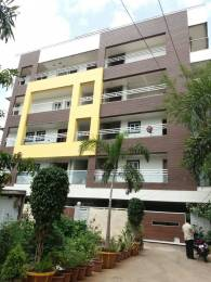 1800 sqft, 3 bhk BuilderFloor in Builder Project Nidamanuru, Vijayawada at Rs. 15000