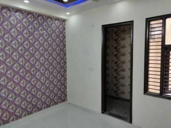 789 sqft, 3 bhk BuilderFloor in Builder property homes Uttam Nagar west, Delhi at Rs. 34.8200 Lacs