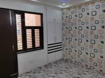 792 sqft, 3 bhk BuilderFloor in Builder property palace Uttam Nagar west, Delhi at Rs. 37.7100 Lacs