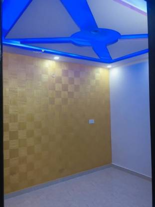 546 sqft, 2 bhk BuilderFloor in Builder property homes in uttam nagar Uttam Nagar west, Delhi at Rs. 19.8700 Lacs
