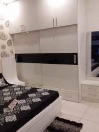 1500 sqft, 3 bhk Apartment in Builder Imperial Homes Patiala Highway, Zirakpur at Rs. 39.0000 Lacs