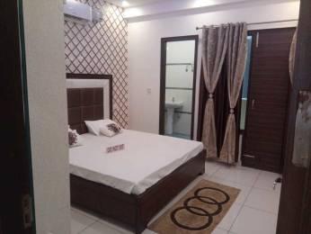 1509 sqft, 3 bhk BuilderFloor in Builder Imperial Homes VIP Rd, Zirakpur at Rs. 39.9500 Lacs