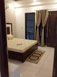 1504 sqft, 3 bhk BuilderFloor in Builder Imperial Homes VIP Rd, Zirakpur at Rs. 40.8500 Lacs