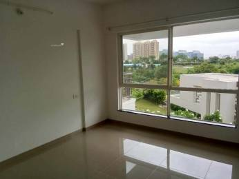 3117 sqft, 3 bhk Apartment in Panchshil Eon Water Front Kharadi, Pune at Rs. 50000
