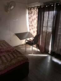 1800 sqft, 3 bhk Villa in Rohan Mithila Viman Nagar, Pune at Rs. 40000