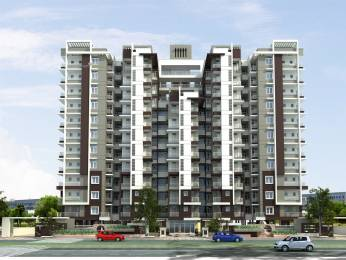 1170 sqft, 2 bhk Apartment in Builder SDC The Key Stone Tonk Road, Jaipur at Rs. 33.9300 Lacs
