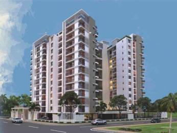1104 sqft, 2 bhk Apartment in Kotecha Royal Essence Vaishali Nagar, Jaipur at Rs. 40.8100 Lacs
