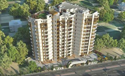 1541 sqft, 3 bhk Apartment in Kotecha Royal Tatvam Mansarovar Extension, Jaipur at Rs. 47.7601 Lacs
