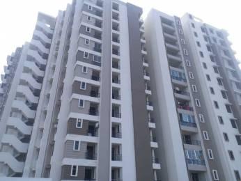1420 sqft, 3 bhk Apartment in Builder Vardhman Horizon Jhotwara Jaipur Jhotwara, Jaipur at Rs. 42.6013 Lacs