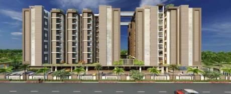 1021 sqft, 3 bhk Apartment in Shubhlakshya Shubh Nikunj Mansarovar Extension, Jaipur at Rs. 35.0000 Lacs