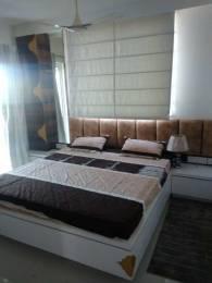 1611 sqft, 3 bhk Apartment in Kotecha Royal Regalia Vaishali Nagar, Jaipur at Rs. 66.0349 Lacs