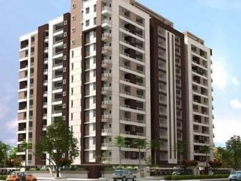 1490 sqft, 3 bhk Apartment in Vardhman Horizon Jhotwara, Jaipur at Rs. 44.6200 Lacs
