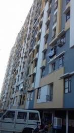 973 sqft, 2 bhk Apartment in Vardhman Imperial Heights Gandhi Path West, Jaipur at Rs. 30.0000 Lacs