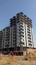 819 sqft, 2 bhk Apartment in Builder Elegant Build Developers Vaishali Utsav vaishali nagar Jaipur Vaishali Nagar, Jaipur at Rs. 26.0000 Lacs