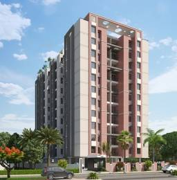 882 sqft, 2 bhk Apartment in Builder Upasna Builders Sagar Vedas Kalwar Road Jaipur Kalwar Road, Jaipur at Rs. 28.5000 Lacs