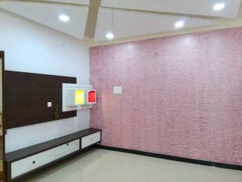 1225 sqft, 2 bhk Apartment in Builder SR Properties Satrampadu, Eluru at Rs. 47.0000 Lacs