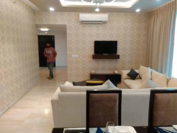 3355 sqft, 4 bhk Apartment in TATA Housing Primanti Vertillas Sector 72, Gurgaon at Rs. 2.7500 Cr