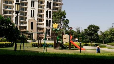 2364 sqft, 4 bhk Apartment in DLF New Town Heights Sector 90, Gurgaon at Rs. 1.0356 Cr