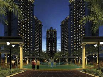 1930 sqft, 3 bhk Apartment in DLF New Town Heights 3 Sector-91 Gurgaon, Gurgaon at Rs. 1.3300 Cr