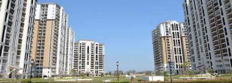 2727 sqft, 4 bhk BuilderFloor in DLF New Town Heights Sector 90, Gurgaon at Rs. 1.5000 Cr
