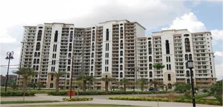 3060 sqft, 4 bhk BuilderFloor in DLF New Town Heights Sector 86, Gurgaon at Rs. 2.0000 Cr