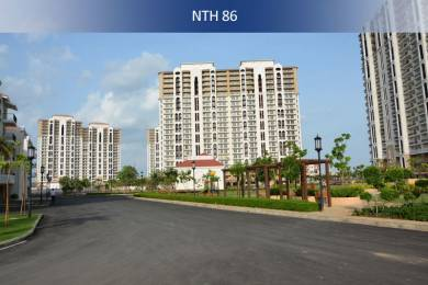 3330 sqft, 3 bhk BuilderFloor in DLF New Town Heights Sector 86, Gurgaon at Rs. 92.0000 Lacs
