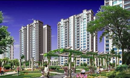 220 sqft, 1 bhk Apartment in DLF New Town Heights Sector 90, Gurgaon at Rs. 8.0000 Lacs