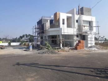 1200 sqft, 3 bhk Villa in Builder blossom paradise Avadi Poonamallee High Road, Chennai at Rs. 45.4000 Lacs