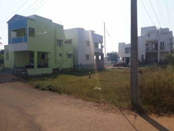 1010 sqft, 3 bhk Villa in Builder blossom paradise Avadi Poonamallee High Road, Chennai at Rs. 40.2200 Lacs