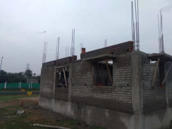 910 sqft, 2 bhk Villa in Builder Ready to Built CMDA Villa Plots for Sale Kovilpathagai, Chennai at Rs. 37.8100 Lacs