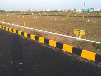 846 sqft, 2 bhk IndependentHouse in Builder CMDA Villa plots for Sale Kovilpathagai, Chennai at Rs. 34.2660 Lacs