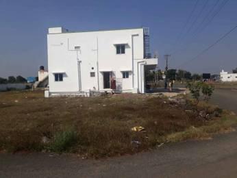 928 sqft, 2 bhk Villa in Builder Ready to built Villa Plots Avadi, Chennai at Rs. 39.2720 Lacs