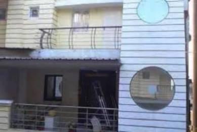 1503 sqft, 5 bhk Villa in Builder Project Vesu, Surat at Rs. 2.7200 Cr