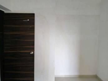665 sqft, 1 bhk Apartment in Raj Maitry and Eskon Developers Viva Maitry Heights Virar, Mumbai at Rs. 27.0000 Lacs