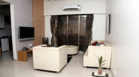 660 sqft, 1 bhk Apartment in Vinay Unique Gardens Virar, Mumbai at Rs. 26.0000 Lacs