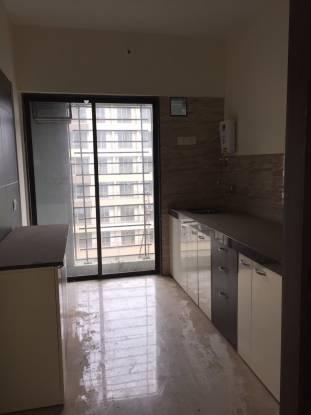 890 sqft, 2 bhk Apartment in Vinay Unique Imperia Virar, Mumbai at Rs. 38.0000 Lacs