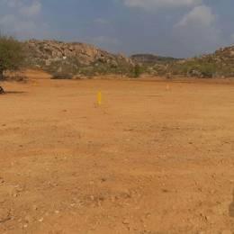 2700 sqft, Plot in Aliens Hub Kadthal, Hyderabad at Rs. 19.5000 Lacs