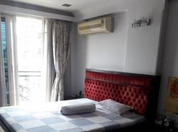 1900 sqft, 3 bhk Apartment in Progressive Villa CBD Belapur, Mumbai at Rs. 2.0000 Cr