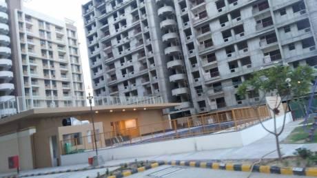 845 sqft, 2 bhk Apartment in Builder Ashiana Surbhi UIT, Bhiwadi at Rs. 25.5000 Lacs