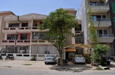 2700 sqft, 4 bhk BuilderFloor in Builder 4 BHK Independent Builder Floor available for Sale Sector 52, Gurgaon at Rs. 1.2500 Cr