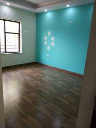 2367 sqft, 3 bhk BuilderFloor in Builder 3 BHK Independent Builder Floor available for Sale Sector 57, Gurgaon at Rs. 1.1000 Cr