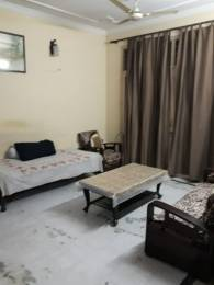 2160 sqft, 3 bhk Apartment in Builder 3 BHK Residential Apartment Sector 45, Gurgaon at Rs. 1.4500 Cr