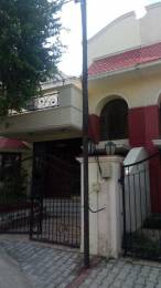 2700 sqft, 4 bhk Villa in Builder 4 BHK Independent Villa Sector 48, Gurgaon at Rs. 3.1000 Cr