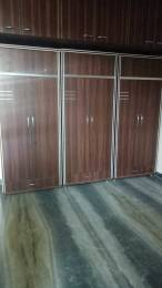 1200 sqft, 2 bhk BuilderFloor in Builder Project Sbs nagar, Ludhiana at Rs. 11000