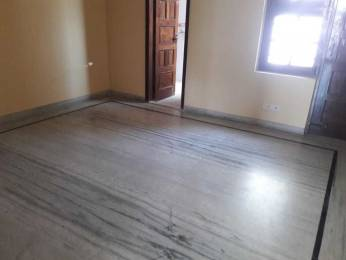 1000 sqft, 2 bhk BuilderFloor in Builder Project Dugri ph1, Ludhiana at Rs. 6000
