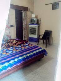 1000 sqft, 1 bhk BuilderFloor in Builder Project Dugri road, Ludhiana at Rs. 9000