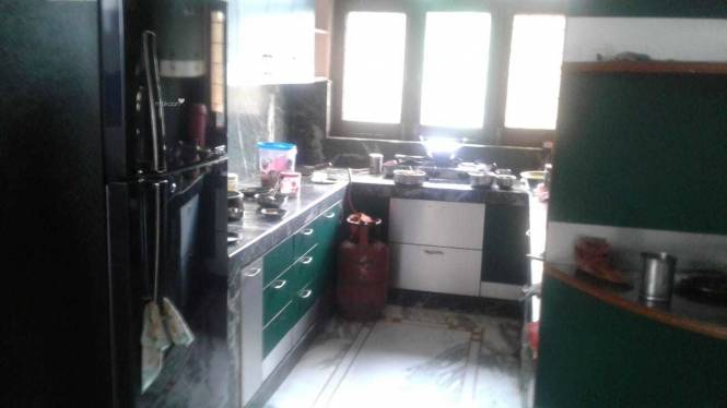 1500 sqft, 2 bhk IndependentHouse in Builder Project Dugri road, Ludhiana at Rs. 14000