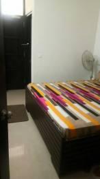 1200 sqft, 1 bhk BuilderFloor in Builder Project Sbs nagar, Ludhiana at Rs. 11500